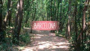 la granja a barcelona